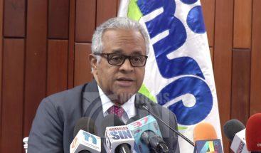 Suman 72 los casos de COVID-19; autoridades aumentan medidas
