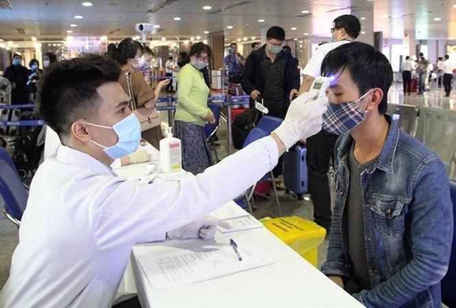 China pronostica que la epidemia durará al menos hasta junio a nivel global