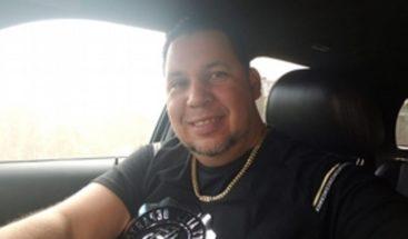 Condenan a 40 años cuatro hombres por muerte a otro durante en atraco