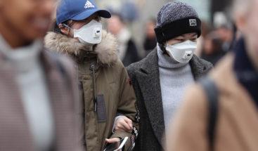 Irán no cerrará por ahora ciudades por el coronavirus, causa de 354 muertes