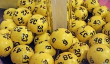Lotería Nacional suspende sorteos por 15 días