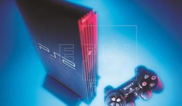 PlayStation 2: 20 años de la consola más vendida de la historia