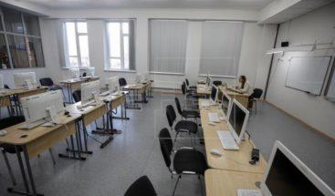 La mitad de los alumnos del mundo sin escuela o universidad, según la Unesco