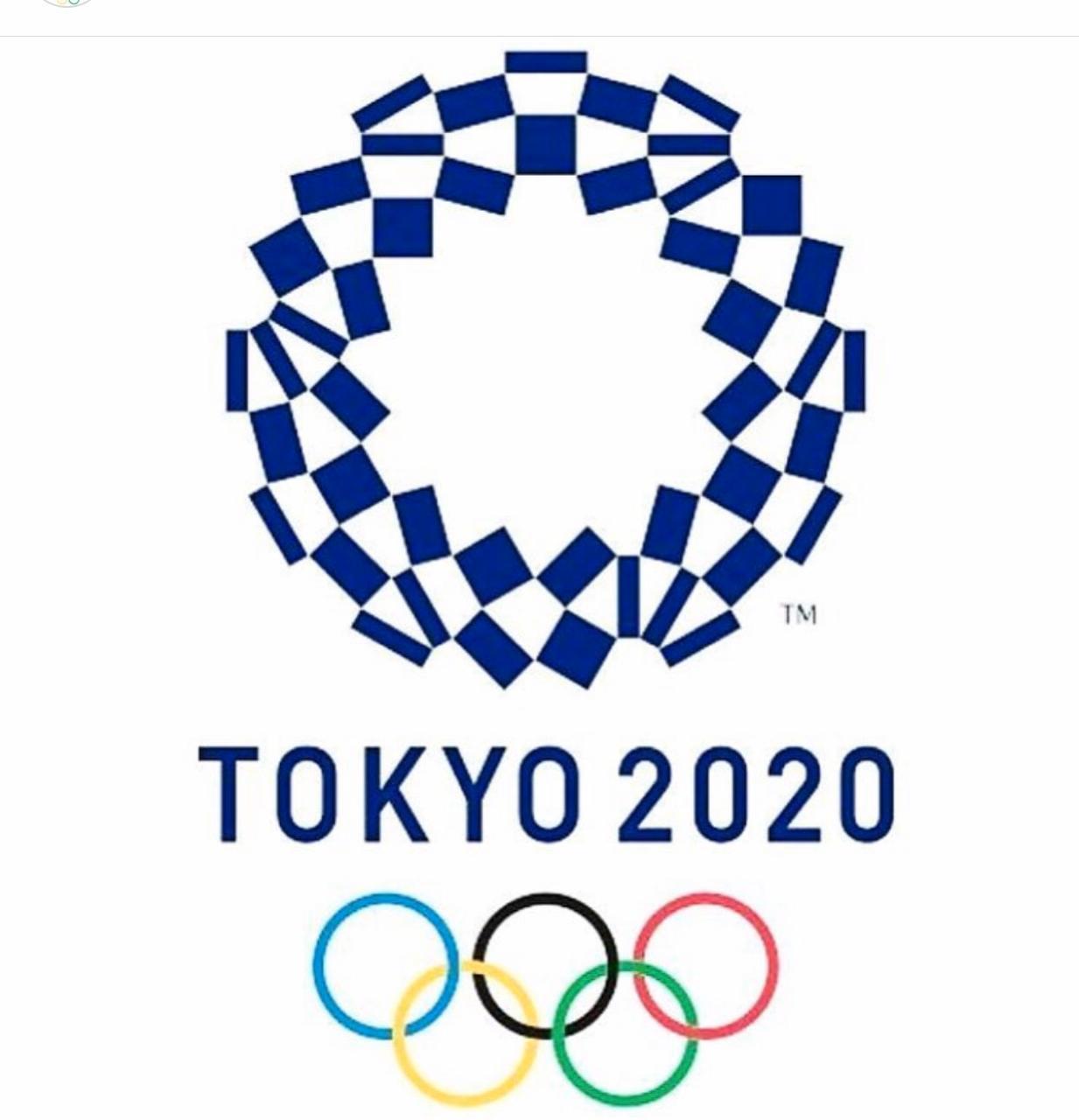 Juegos Olímpicos de Tokio fueron pospuestos para el 2021