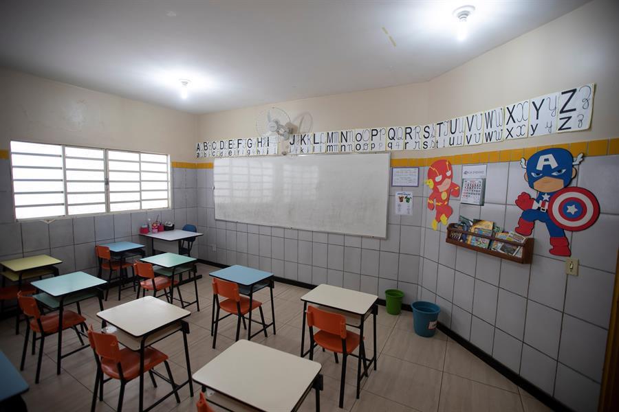 Río de Janeiro cancela clases y eventos durante 15 días por coronavirus