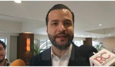 Rafael Paz: