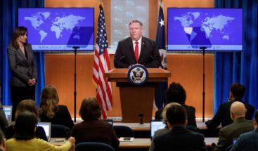 Estados Unidos critica debilidad en investigación Odebrecht