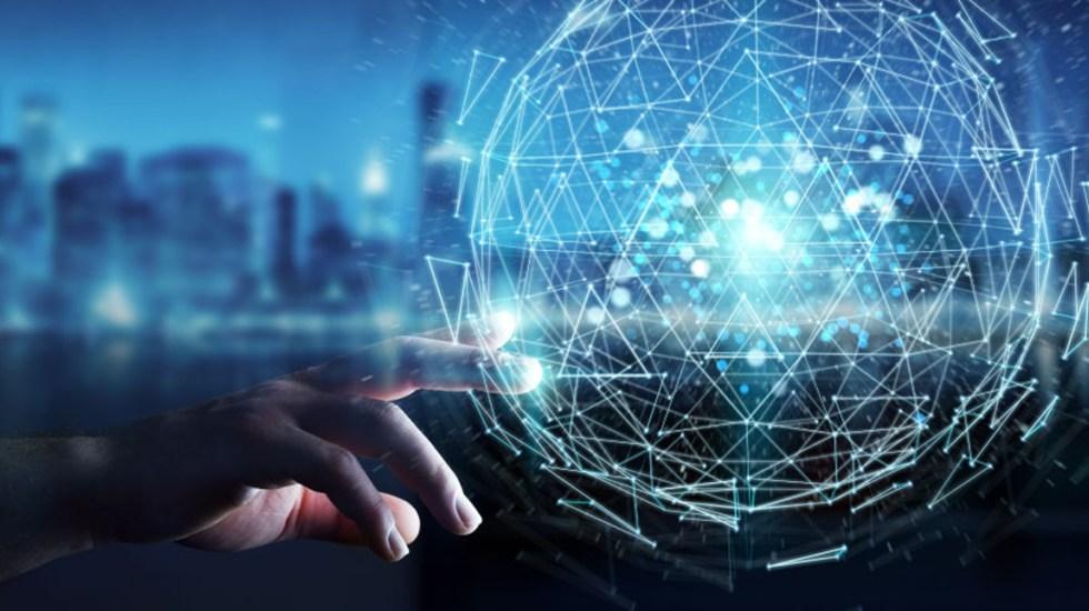 Harvard y el MIT dan un paso decisivo para el internet cuántico