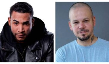Don Omar elogia a Residente por su nueva canción René