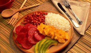 El Foro Gastronómico Dominicano se abre a la investigación en la cocina