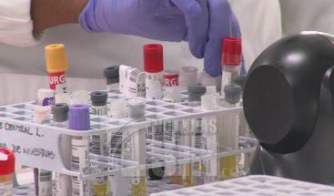 Gobierno autorizará a nuevos laboratorios privados a realizar prueba Covid-19 gratis