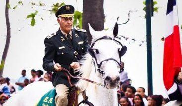 Instituciones y personalidades expresan pesar por muerte de Kalil Haché