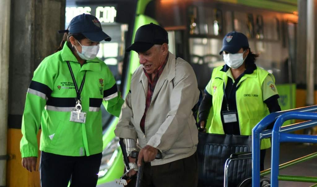 Guatemala confirma un nuevo contagio del COVID-19 en los últimos tres días