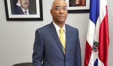 Muere el cónsul en Haití Clodomiro Pérez