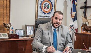 Víctor Gómez Casanova confirma uno de sus hijos dio positivo al coronavirus