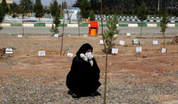 Irán, con 2.234 muertos por coronavirus, moviliza más recursos económicos