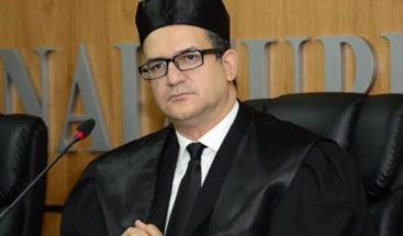 TSE impone medidas de coerción contra acusados de delitos electorales