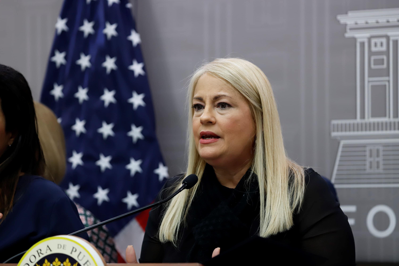 Gobierno de Puerto Rico anuncia dos semanas más de confinamiento por COVID-19