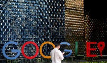 Google reportará su rastreo de movilidad contra la covid-19 cada 48 horas