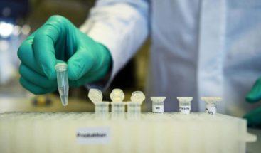 Salud Pública dice cuadruplicarán pruebas de COVID-19 en el país