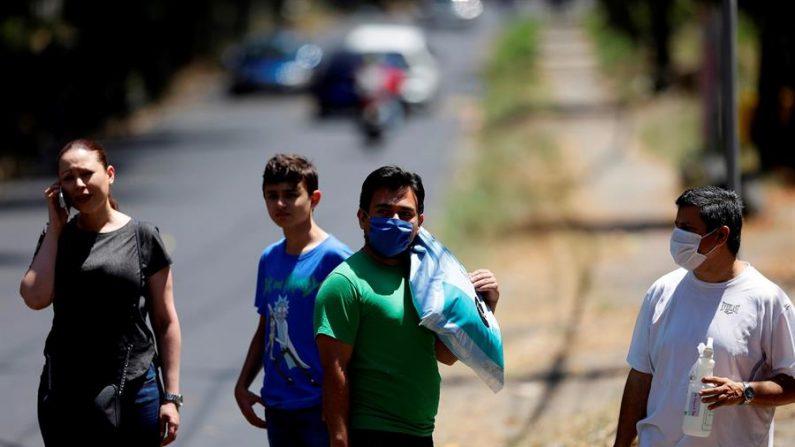 EE.UU. dará 66 millones de dólares a El Salvador para reintegrar a la población y seguridad