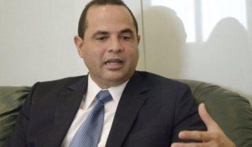 FP afirma informe OEA confirma vulnerabilidad del voto automatizado impuesto por JCE y el gobierno