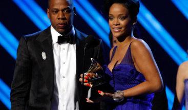 Rihanna, Jay-Z y el creador de Twitter donan 6,2 millones por el coronavirus