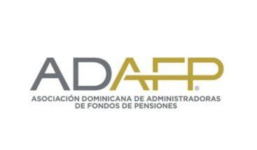 ADAFP rechaza proyecto de ley para entregar fondos de pensiones