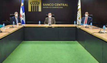 Banco Central evalúa mecanismos para fondo de garantía a MIPYMES