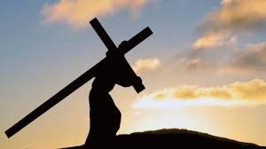 Viernes Santo 2020: ¿qué conmemoran los católicos?