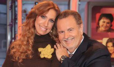 Despidos en Univision en medio de la crisis de coronavirus