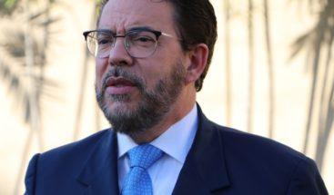 Guillermo Moreno exige garantizarderecho a la subsistencia de trabajadores informales