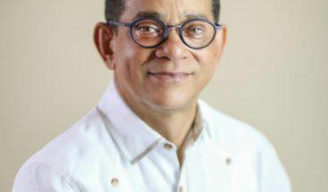 Senador de Espaillat pide adquirir pollos de productores del país