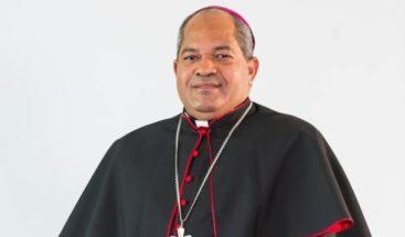 Diócesis de Puerto Plata aclara sacerdotes fueron irrumpidos por peregrino