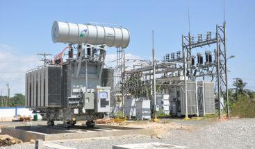 EDE Este suspenderá servicio por tres horas en sectores de SDN