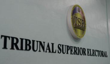 TSE ordena proclamar candidato regidor como ganador