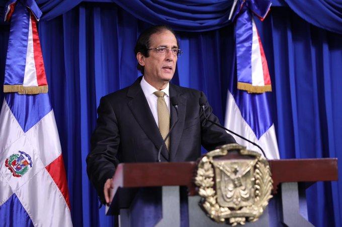 Gobierno anuncia aumento de capacidad de atención y respuesta a ciudadanos