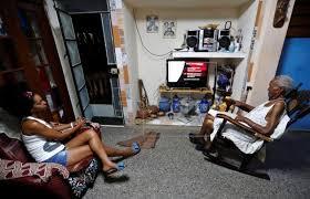 Cuba suma 11 muertes y 396 contagios por COVID-19 con 46 nuevos casos