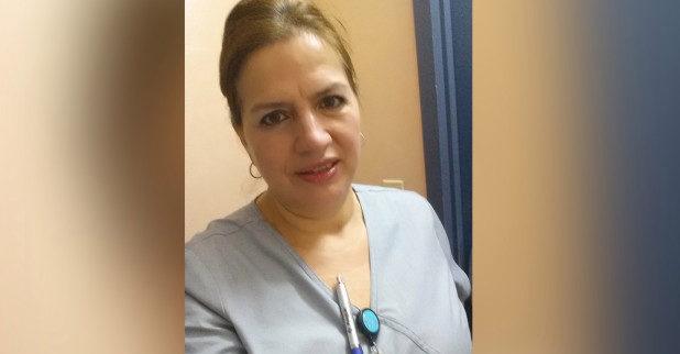 Enfermera sobreviviente al coronavirus fue golpeada por ladrones en Nueva York