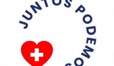 """Fundación Salesiana Don Bosco, con el apoyo de CCN, lanza iniciativa """"Juntos Podemos Más"""""""