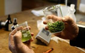 Brasil aprueba la venta del primer producto terapéutico a base de marihuana
