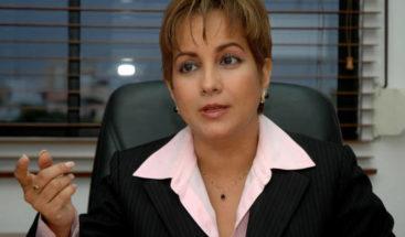 Presidenta asociación de AFP dice fondos de pensiones no son de emergencia