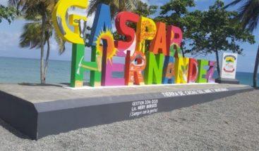 Senador pide intervenir a Gaspar Hernández por el COVID-19