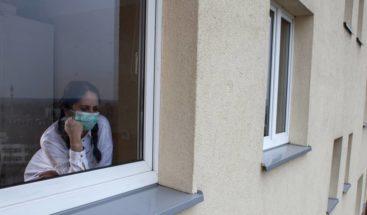 Un estudio alerta del riesgo de relajar el confinamiento demasiado pronto