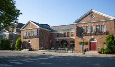Salón de la Fama de Cooperstown cancela ceremonia de exaltación 2020
