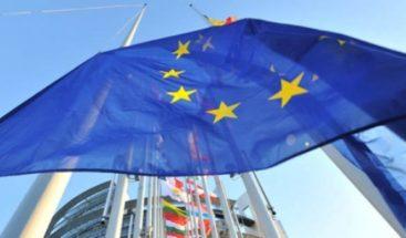 La UE dedicará 918 millones euros a Latinoamérica para combatir coronavirus