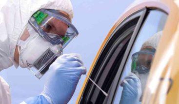 Virólogos alemanes ven peligro de una