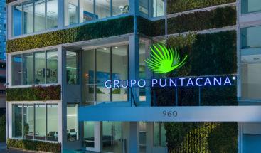 Familia Rainieri y Grupo Puntacana donan $100 millones de pesos para lucha contra el COVID-19