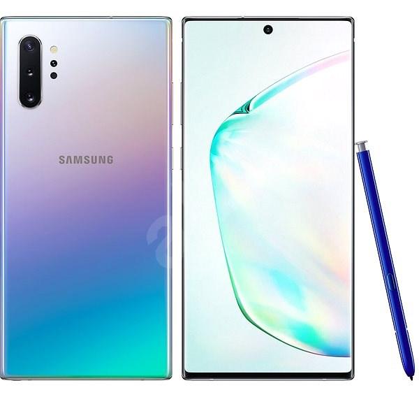 Cae beneficio neto de Samsung de enero a marzo