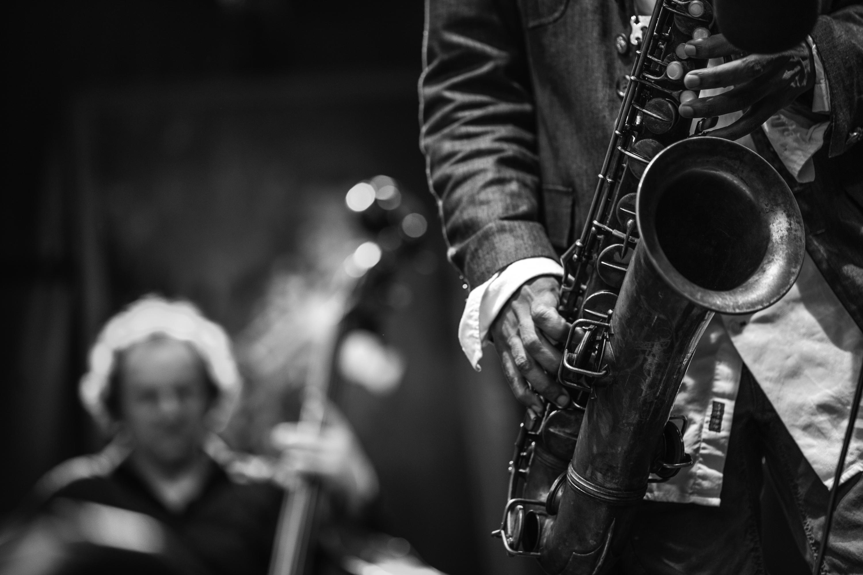 RD UNESCO le da paso a lo virtual conmemoran Día Internacional del Jazz